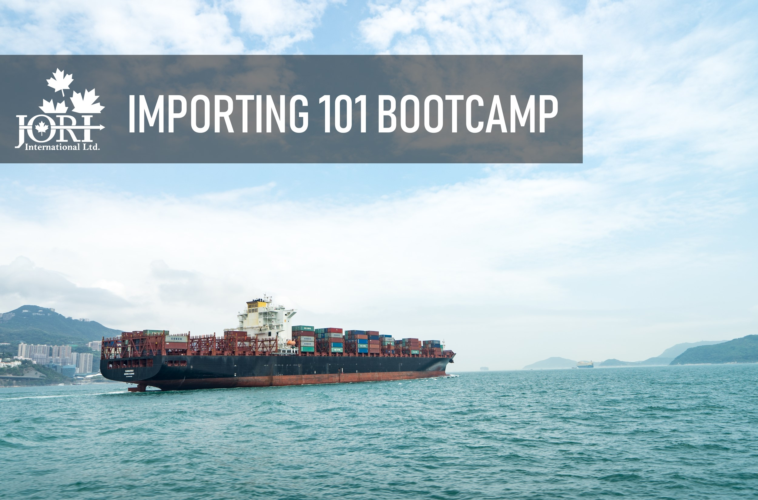 importing-101-bootcamp.jpg