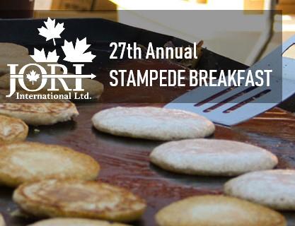 JORI-27th-Annual-Stampede-Breakfast.jpg