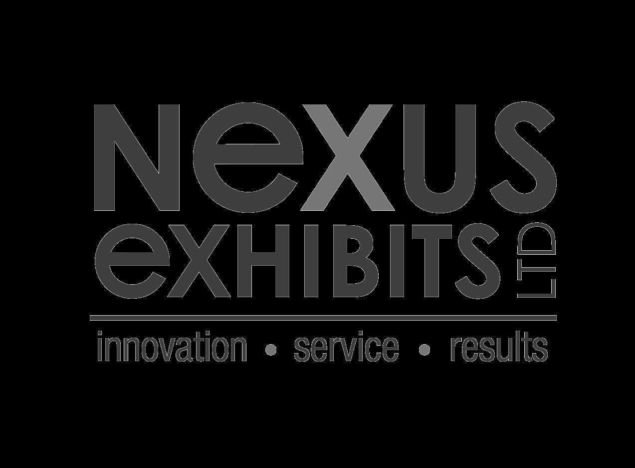 NexusExhibits-Logo.png
