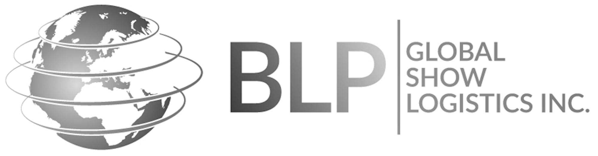 BLP grayscale big.jpg