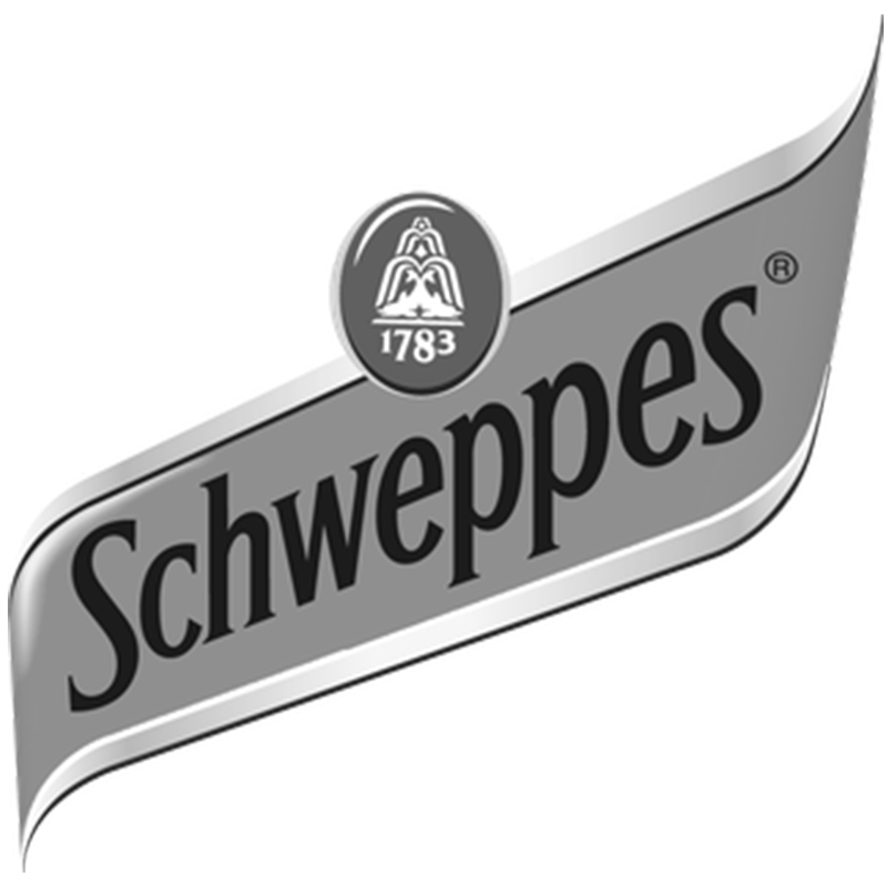 Schweppes_logo-europe2.png