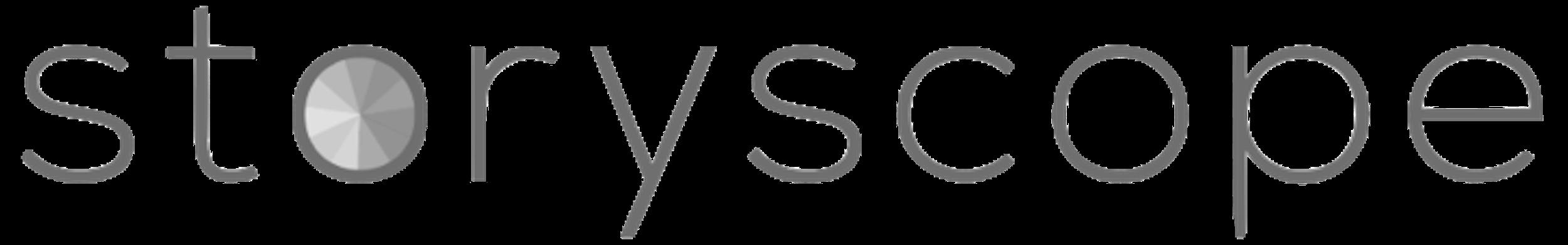 storyscope logo copy.png