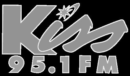 kiss 95.1 logo copy.png