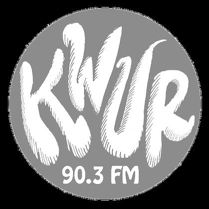 kwur logo  copy.png