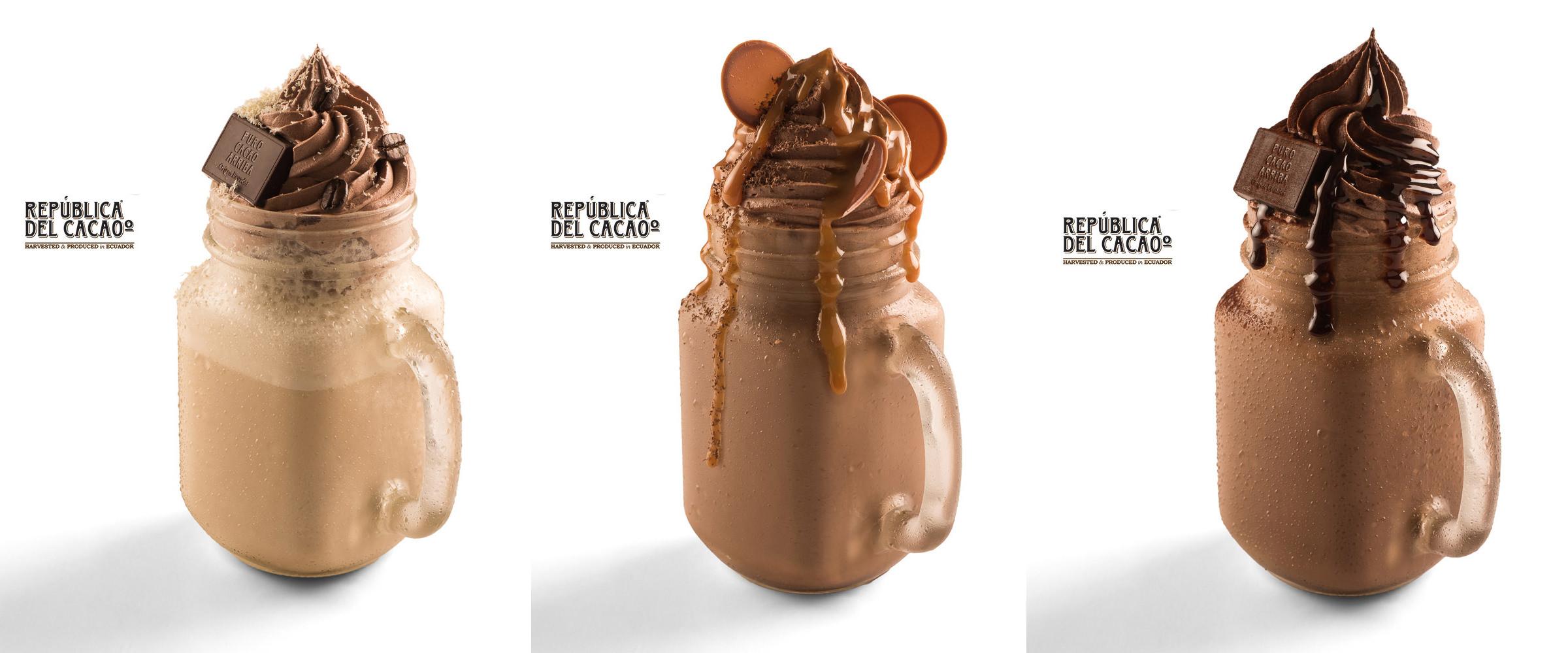 República del Cacao 1.jpg