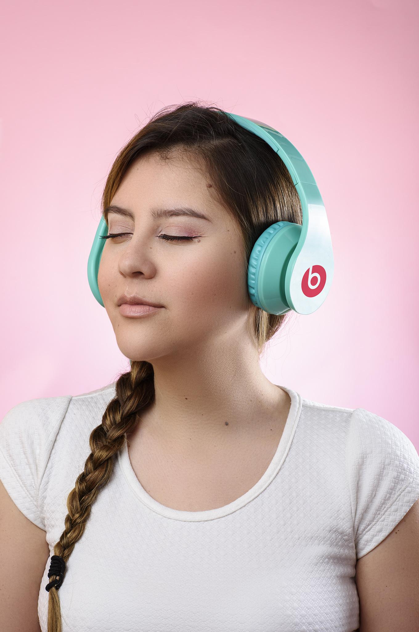 Beats0094 Final VerticalOR.jpg