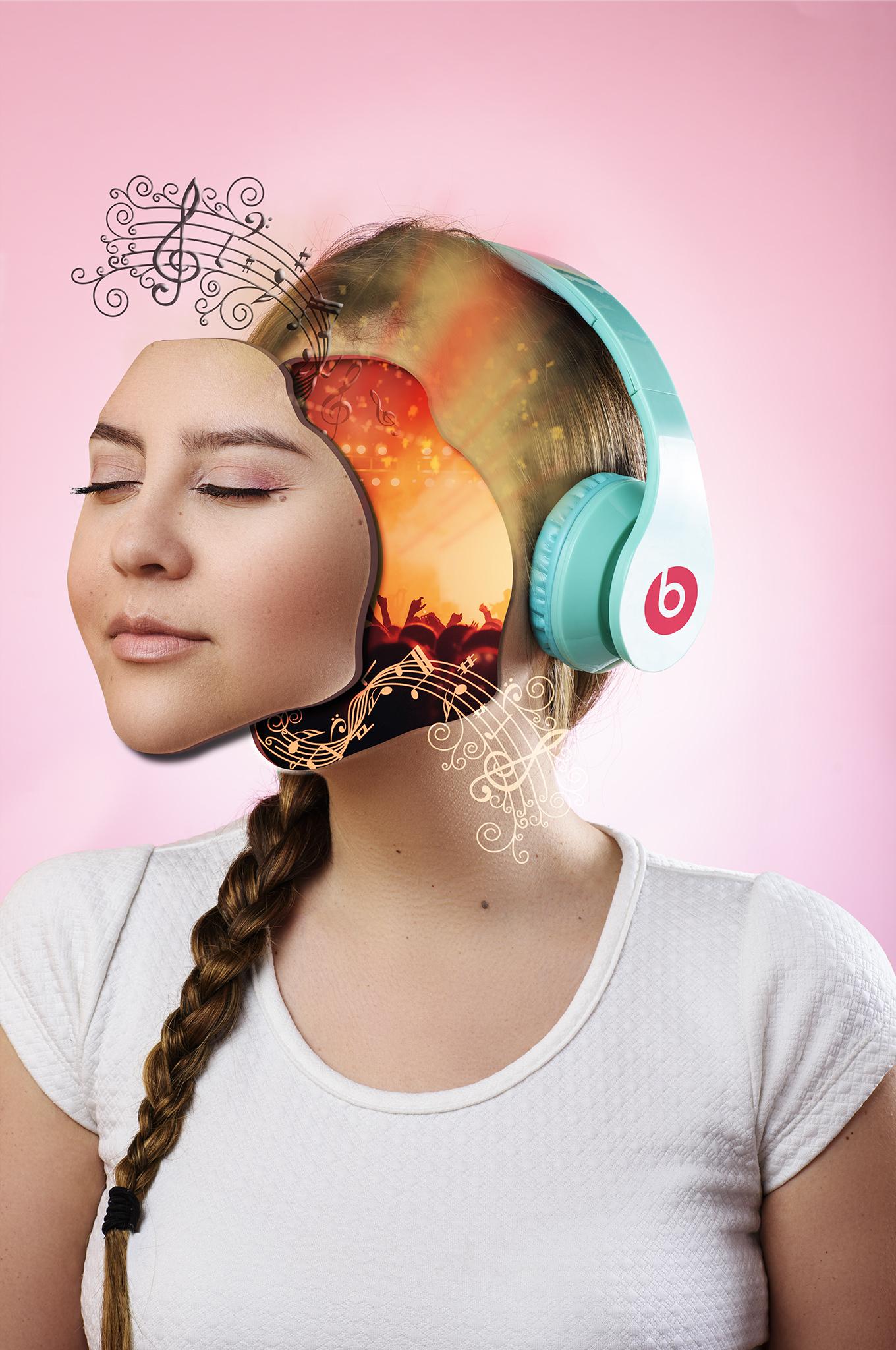 Beats0094 Final Vertical.jpg