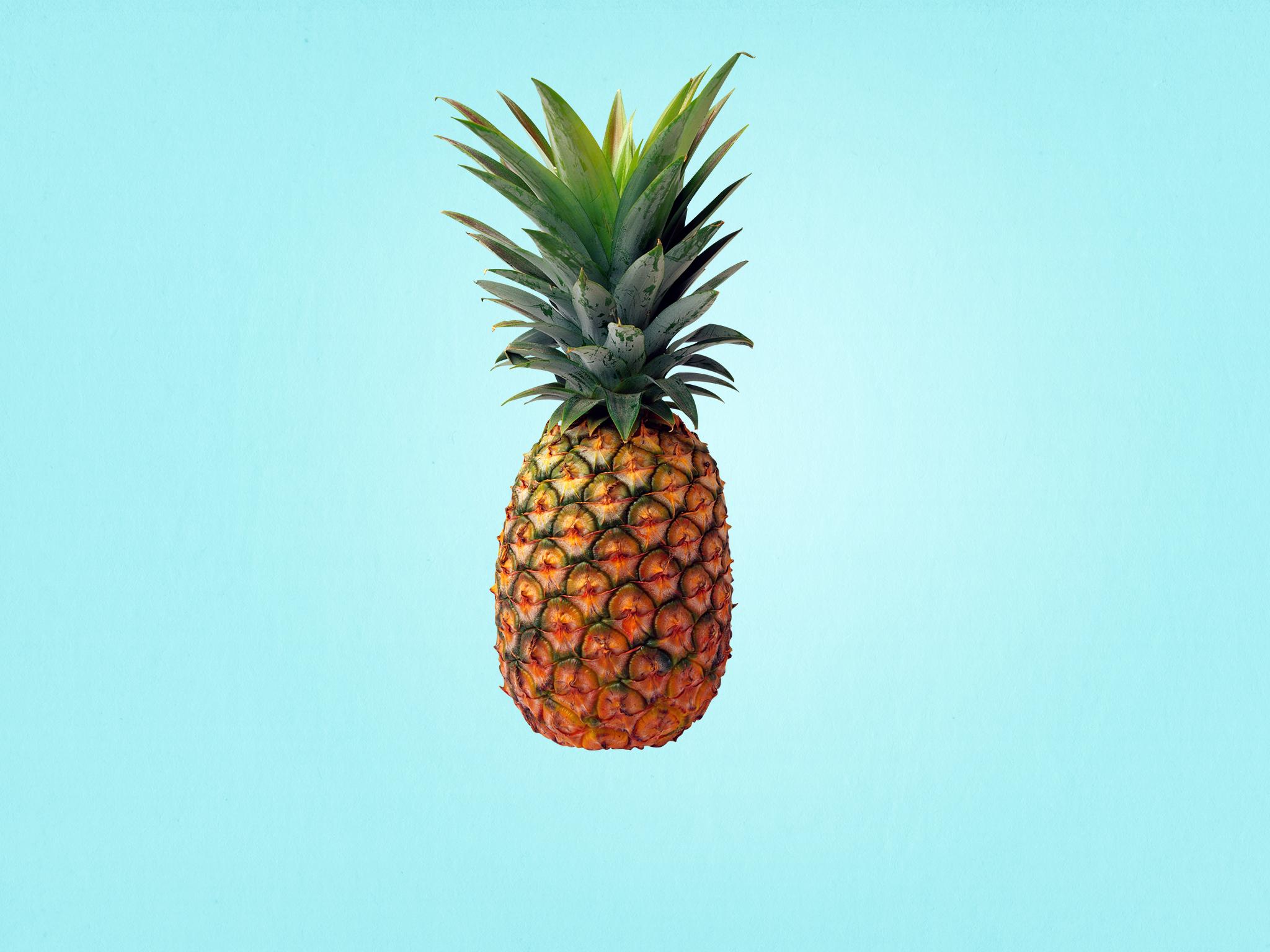 Paredes_Proyecto_Final_Frutas_04-Piña.jpg