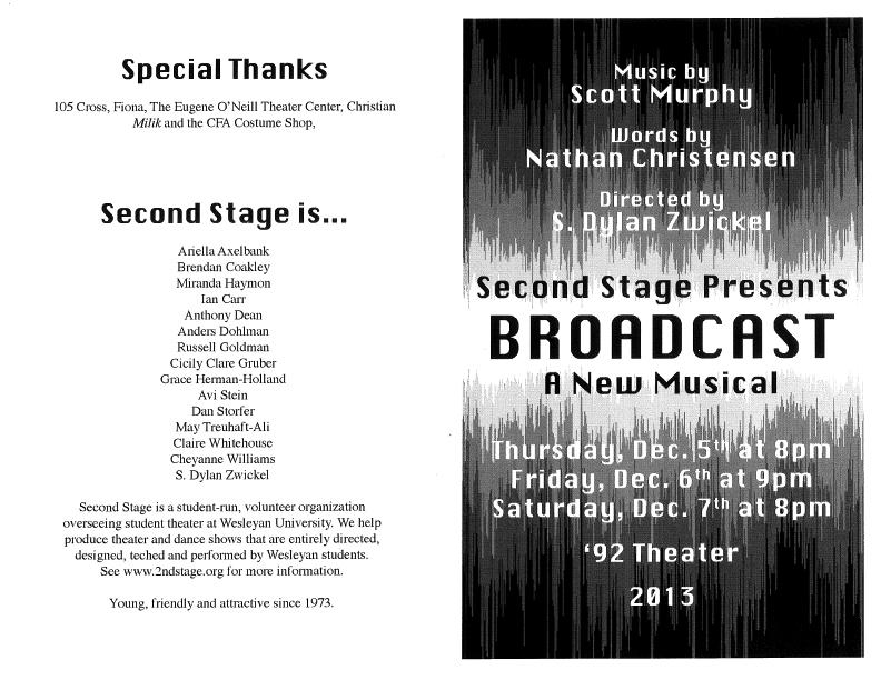 Broadcast-Program-1.jpg
