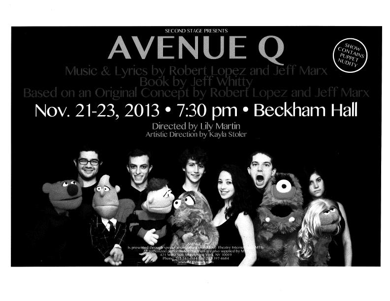 AveQ-Poster-4.jpg