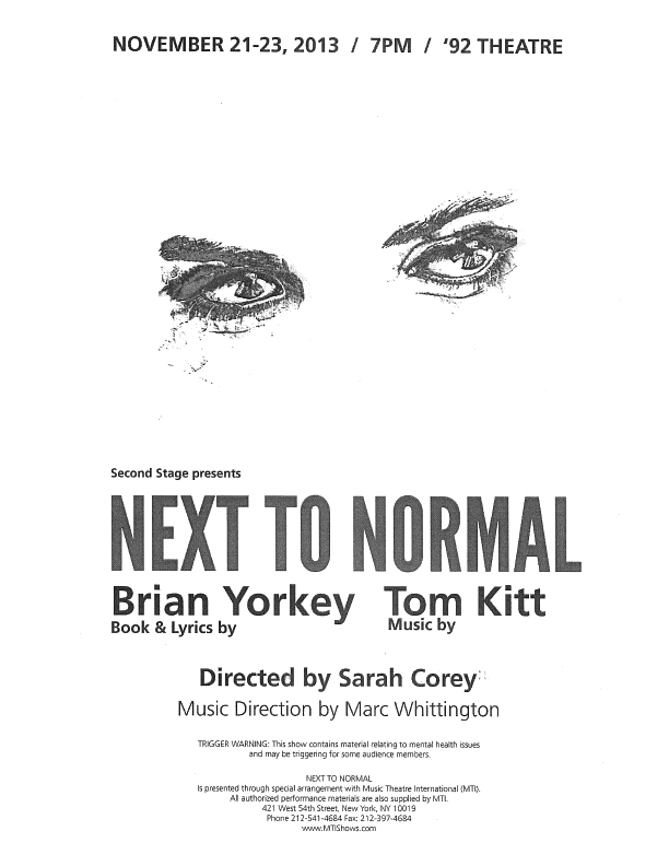NextNormal-Poster.jpg