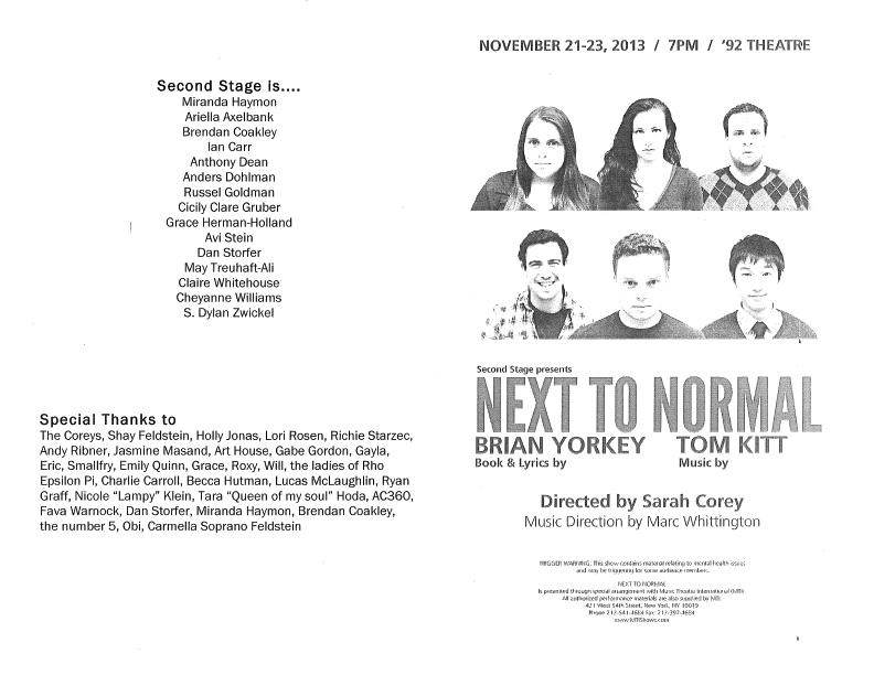NextNormal-Program-1.jpg