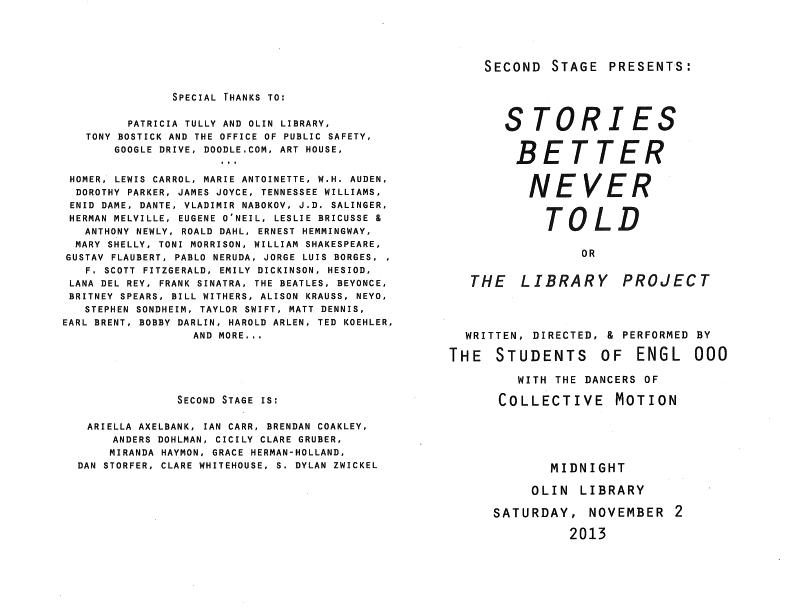 Library-Program-1.jpg