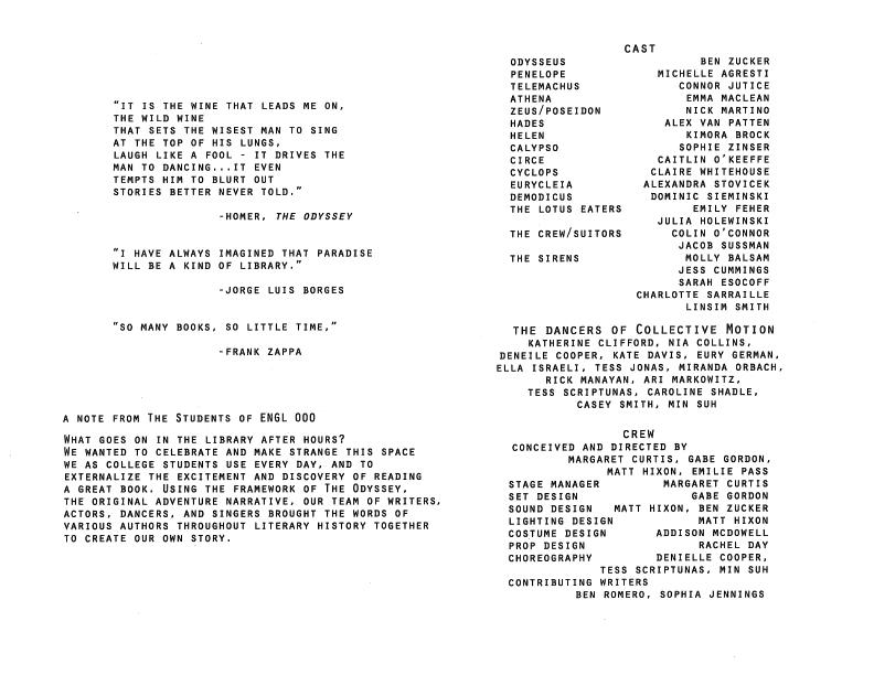 Library-Program-2.jpg