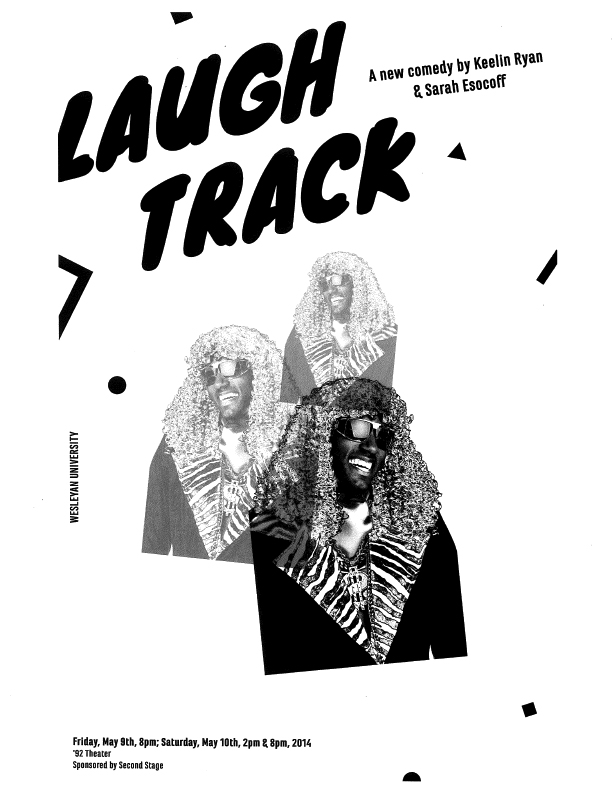 LaughTrack-Poster.jpg