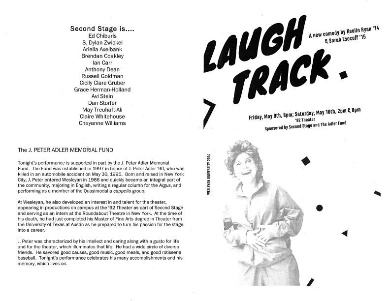 LaughTrack-Program-1.jpg