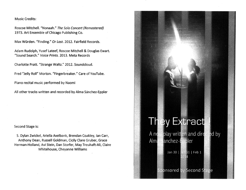 TheyExtract-Program-1.jpg