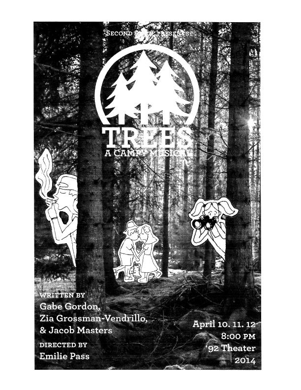 Trees-Poster.jpg