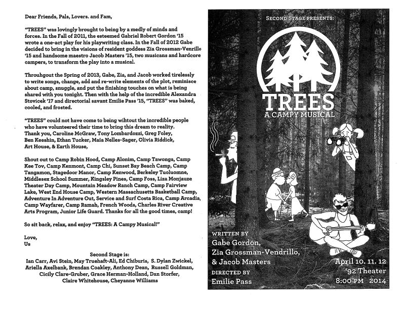 Trees-Program-1.jpg