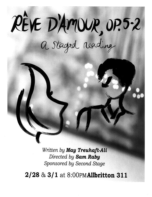 Reve-Poster.jpg