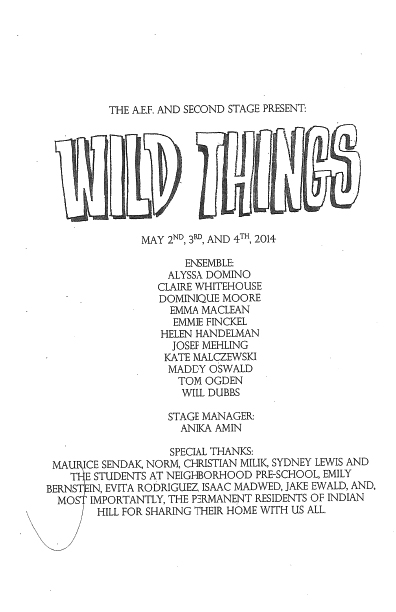 WildThings-Program-1.jpg