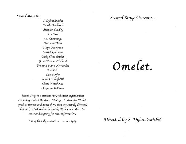 Hamlet-Program-1.jpg