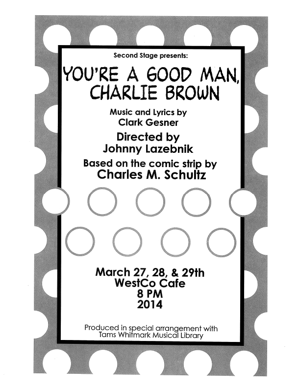 CharlieBrown-Posters-1.jpg