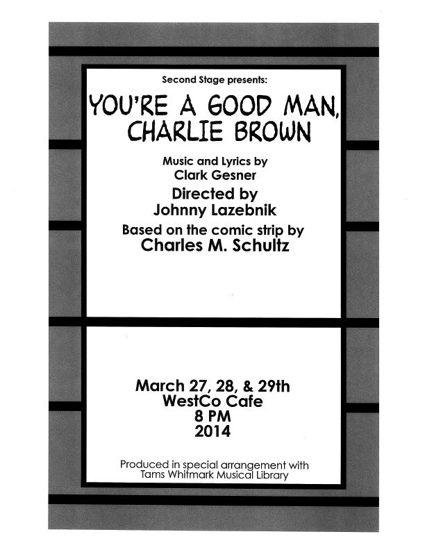 CharlieBrown-Posters-4.jpg