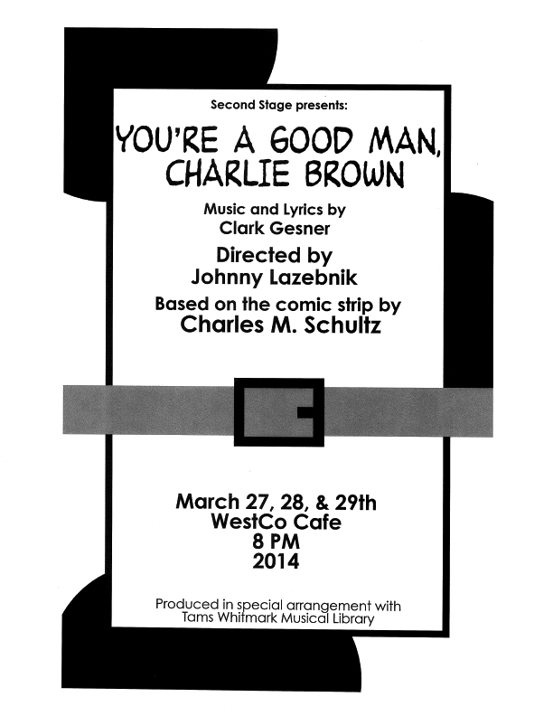 CharlieBrown-Posters-6.jpg