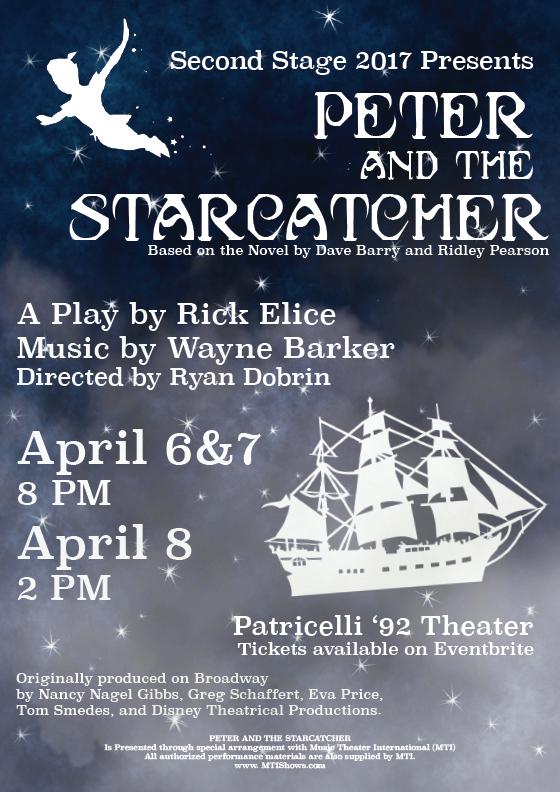 PeterStarcatcher-Program-1.jpg