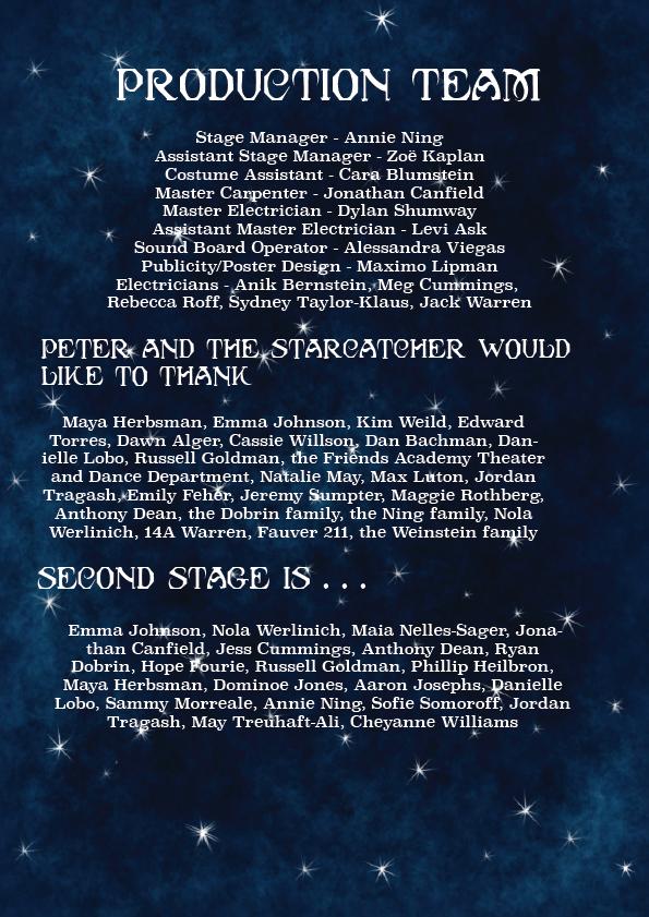 PeterStarcatcher-Program-4.jpg