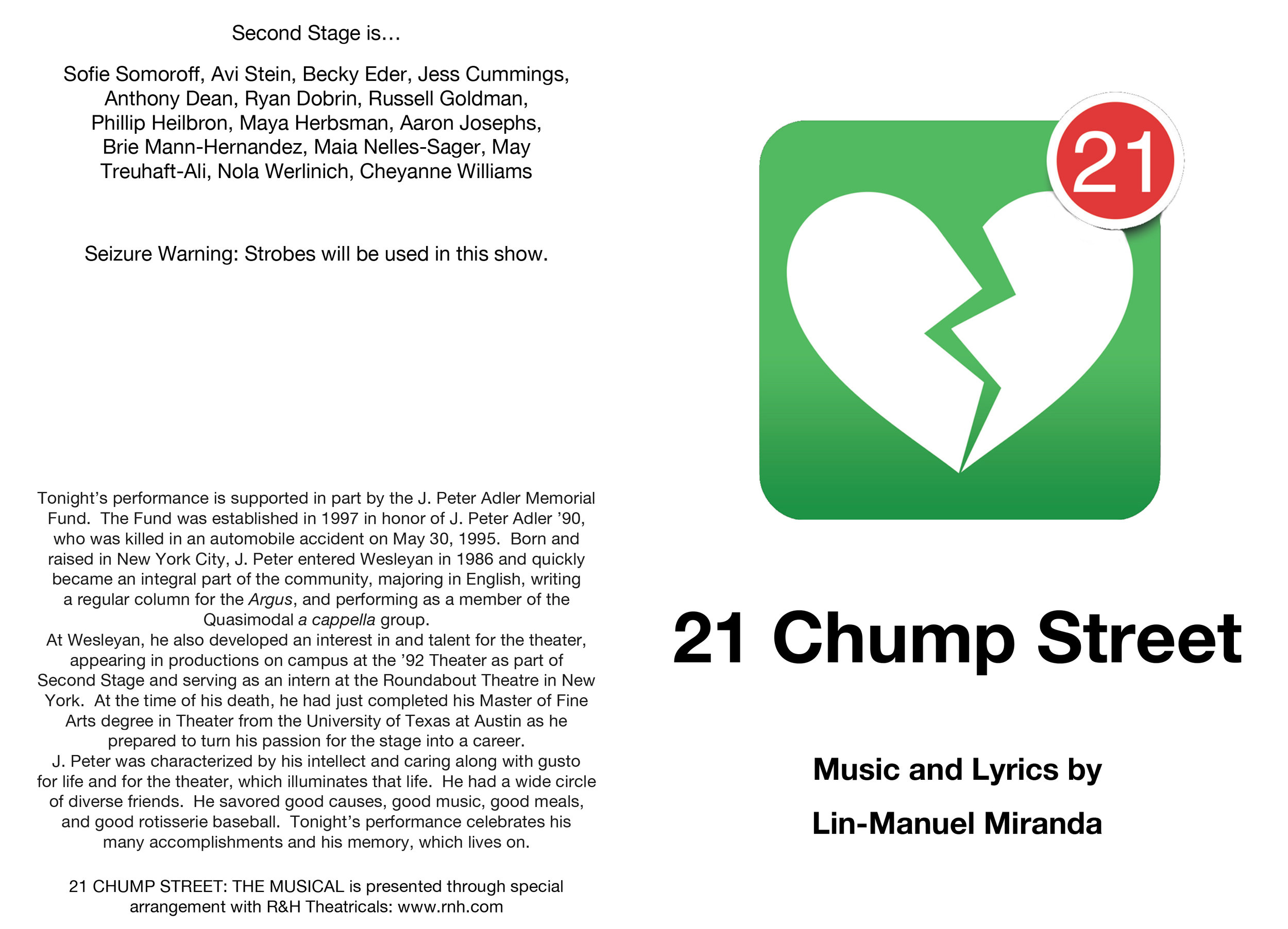 21ChumpSt-Program-1.jpg