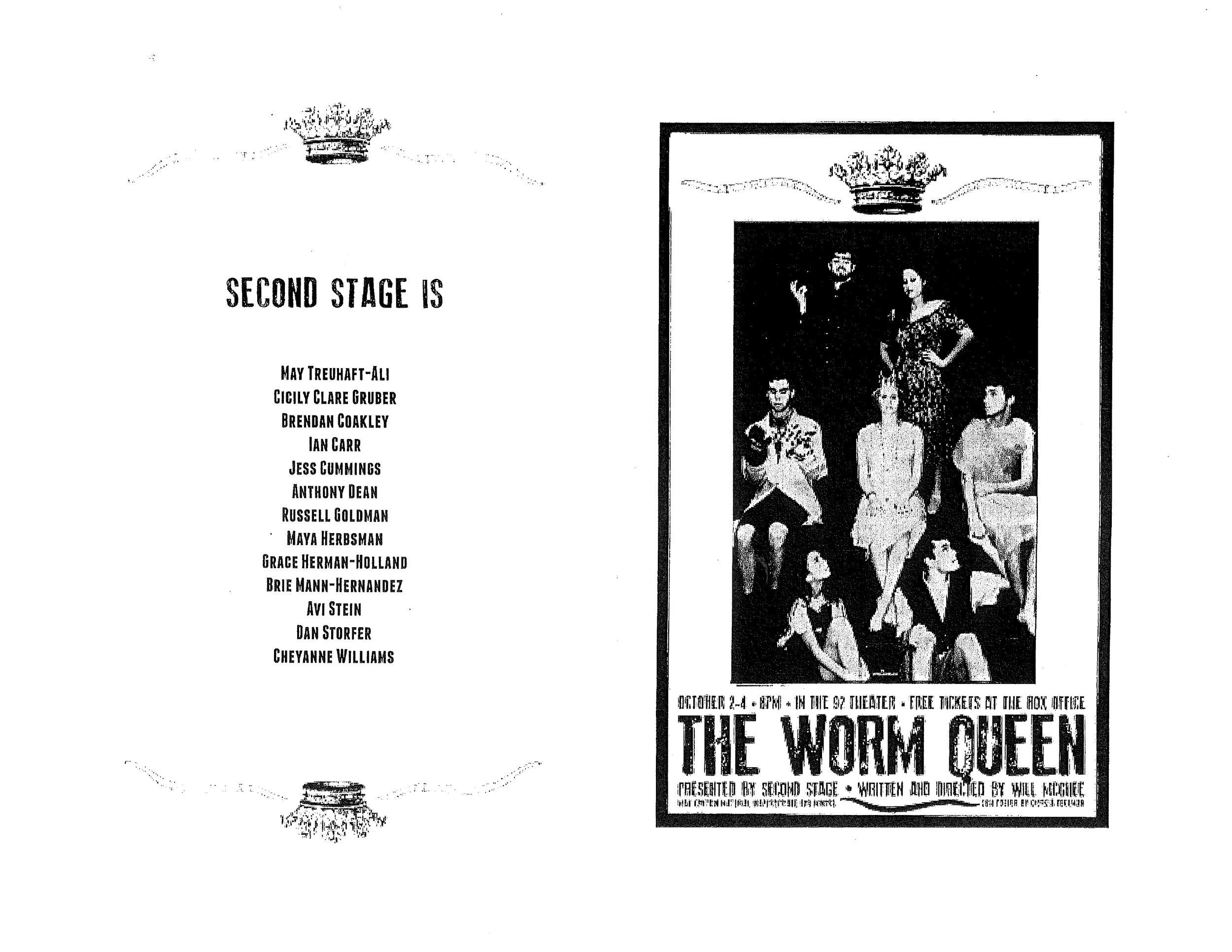 WormQueen-Program-1.jpg