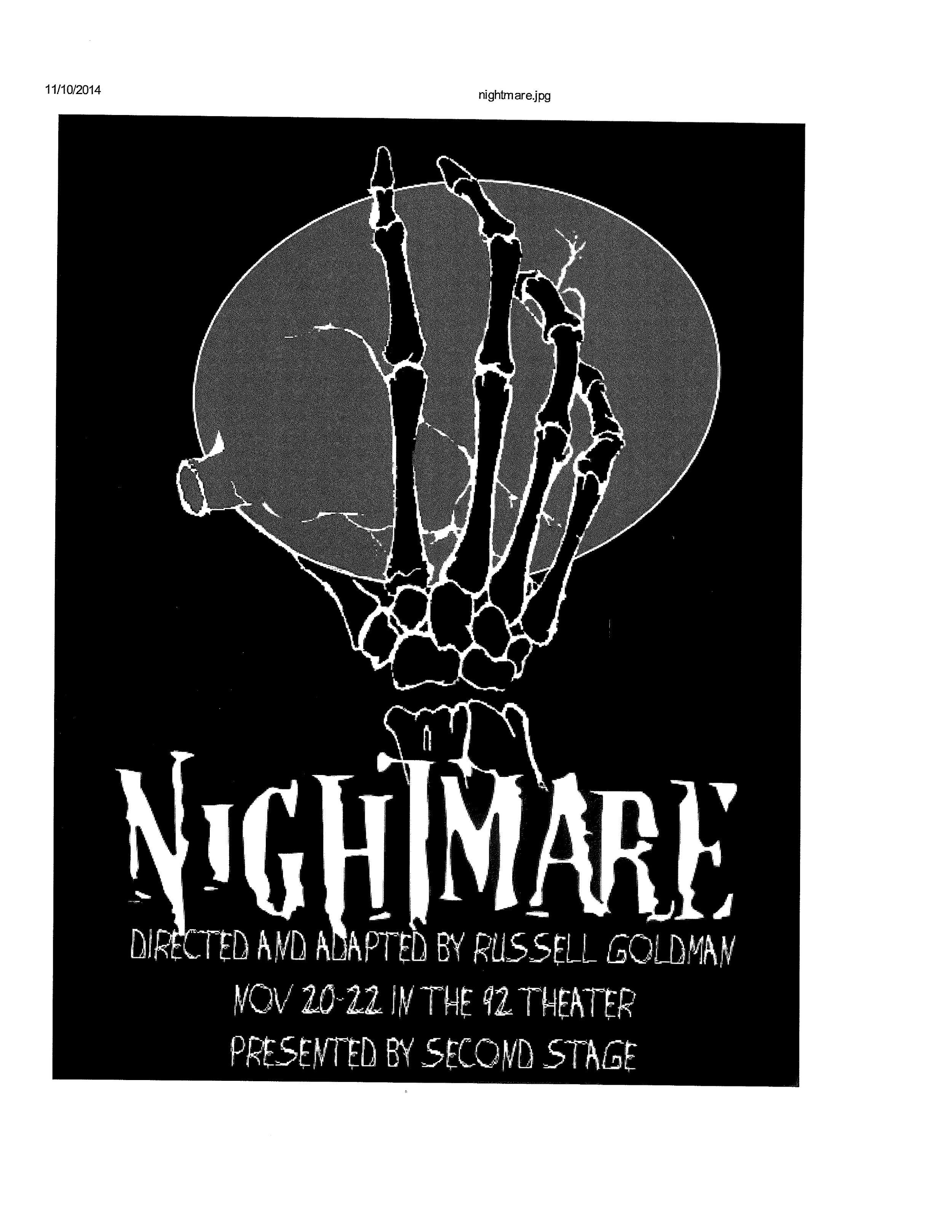 Nightmare-Poster.jpg