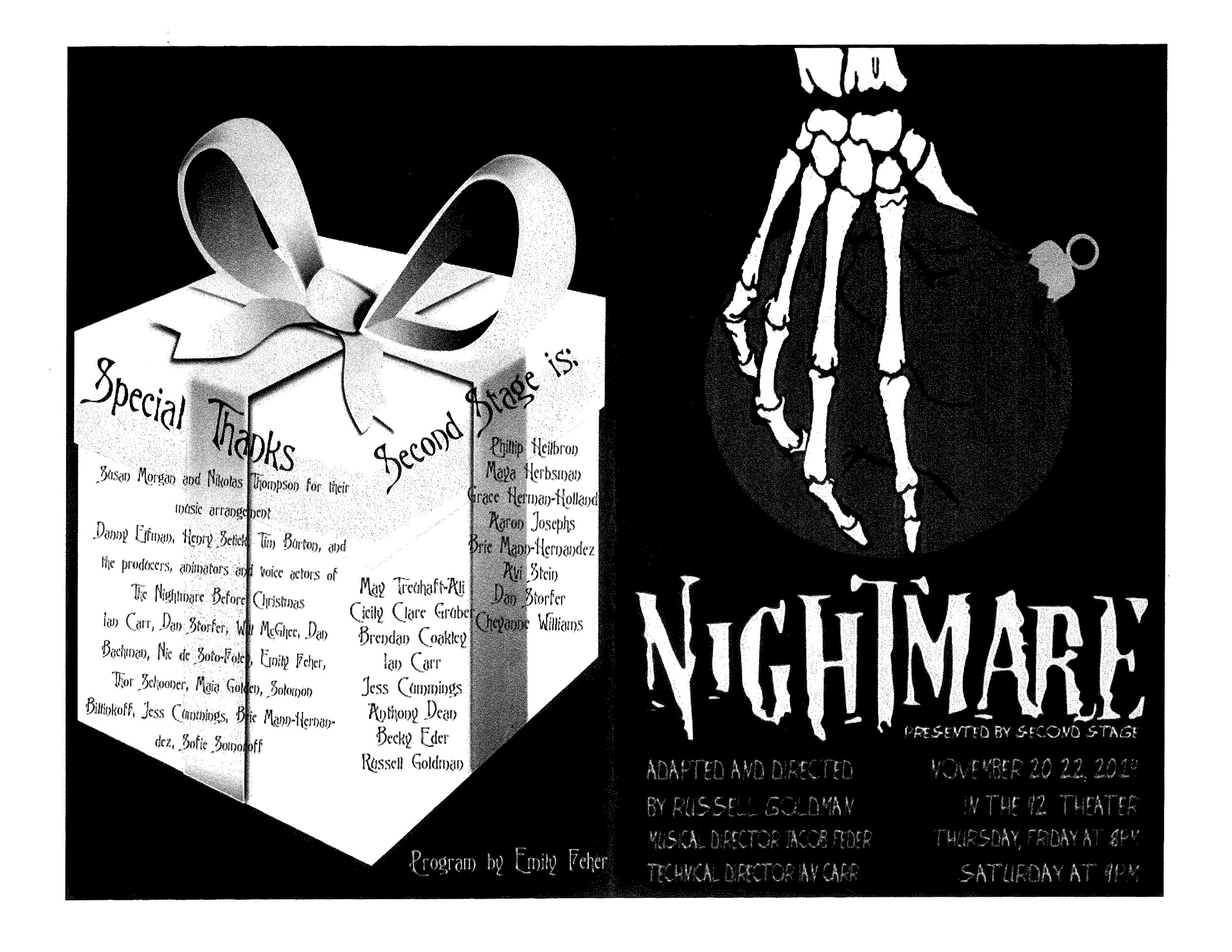 Nightmare-Program-1.jpg