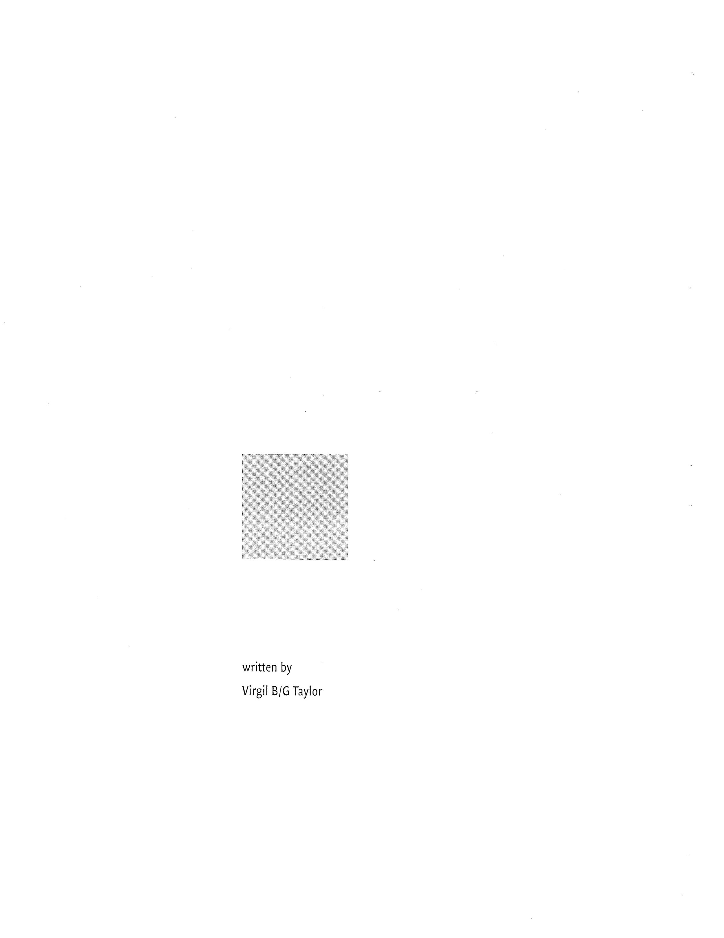 EveningWorks-Program-02.jpg