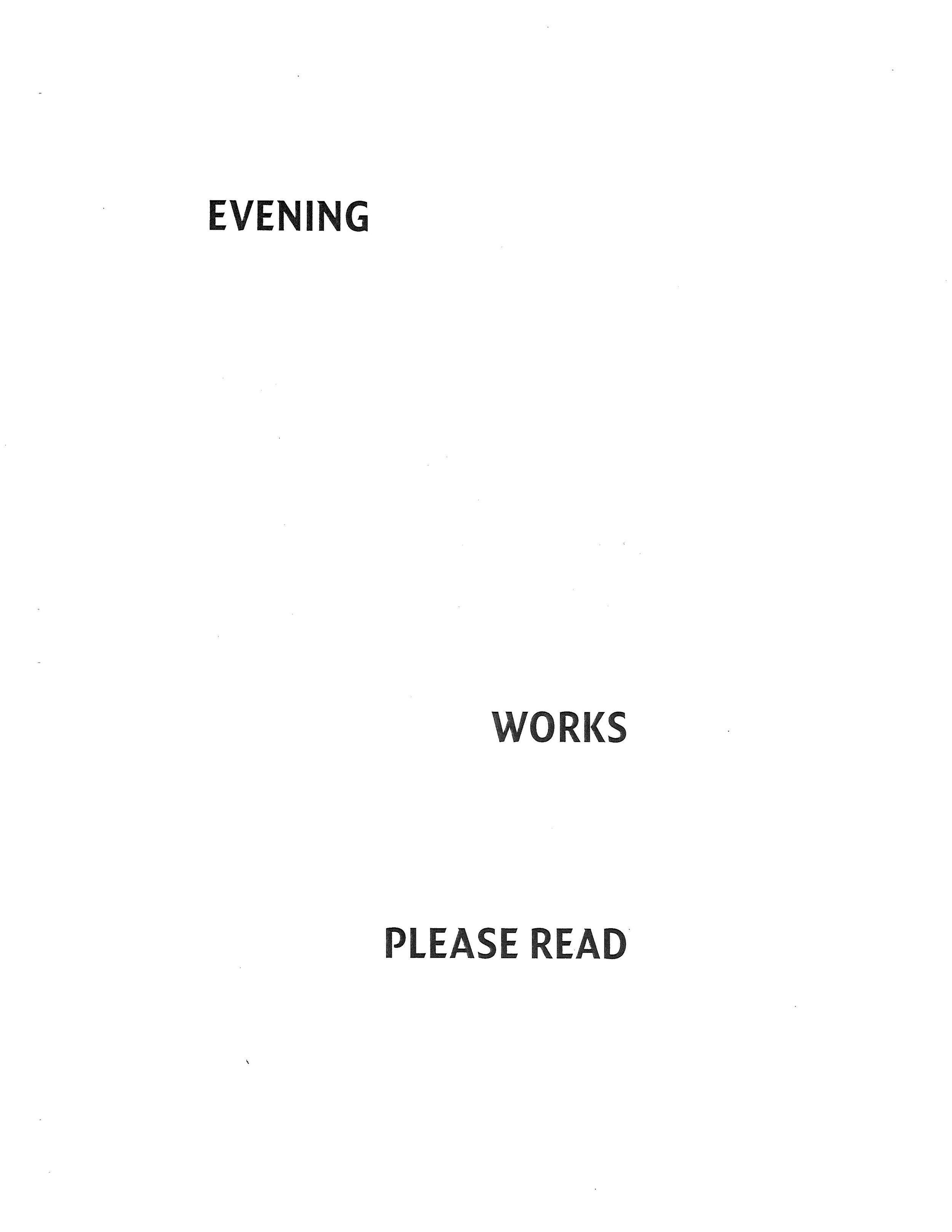 EveningWorks-Program-03.jpg