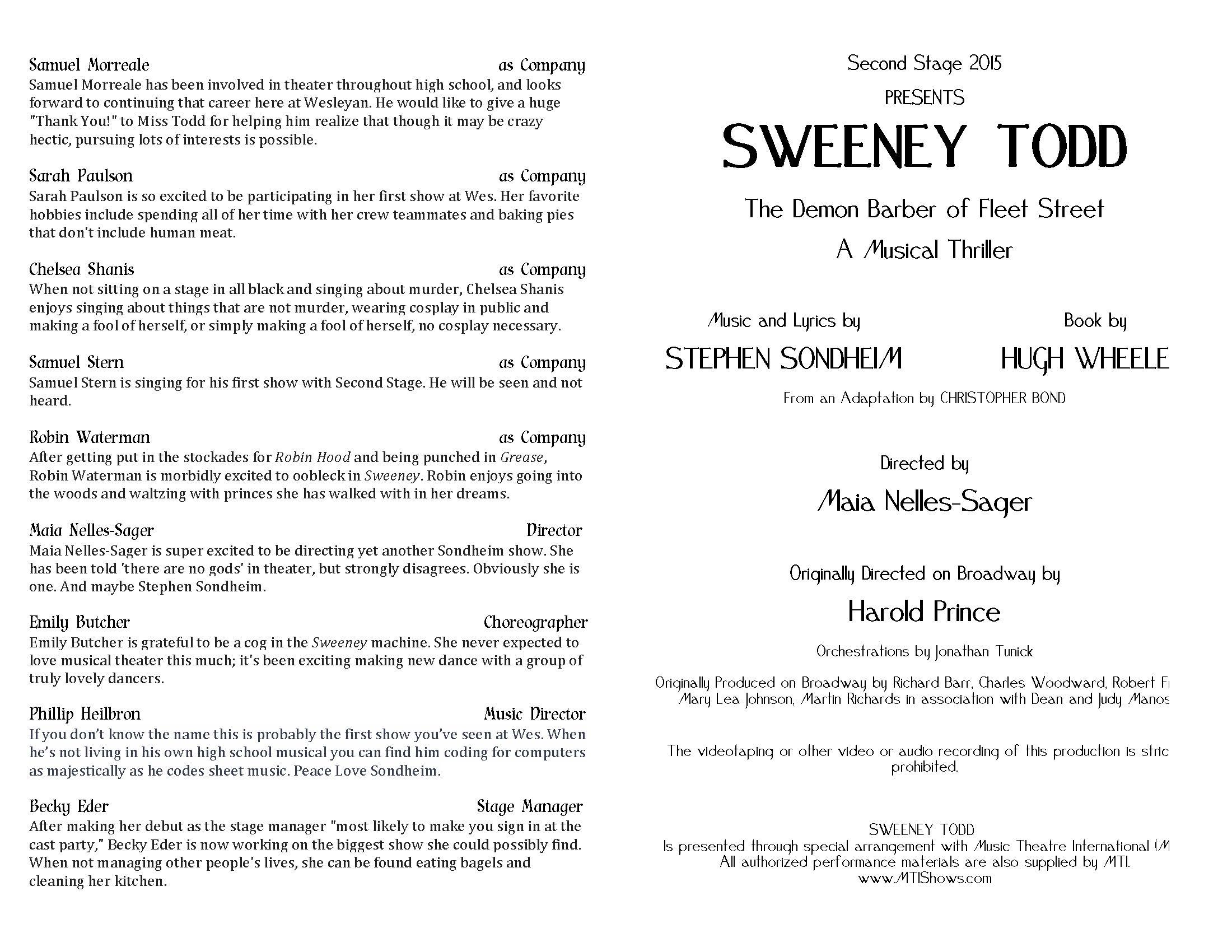 Sweeney-Program-3.jpg