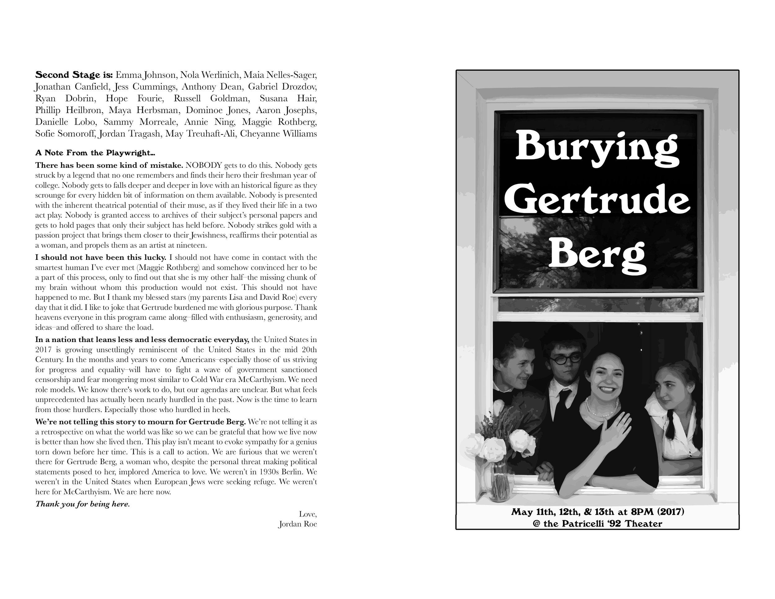 GerdyBerg-Program1.jpg