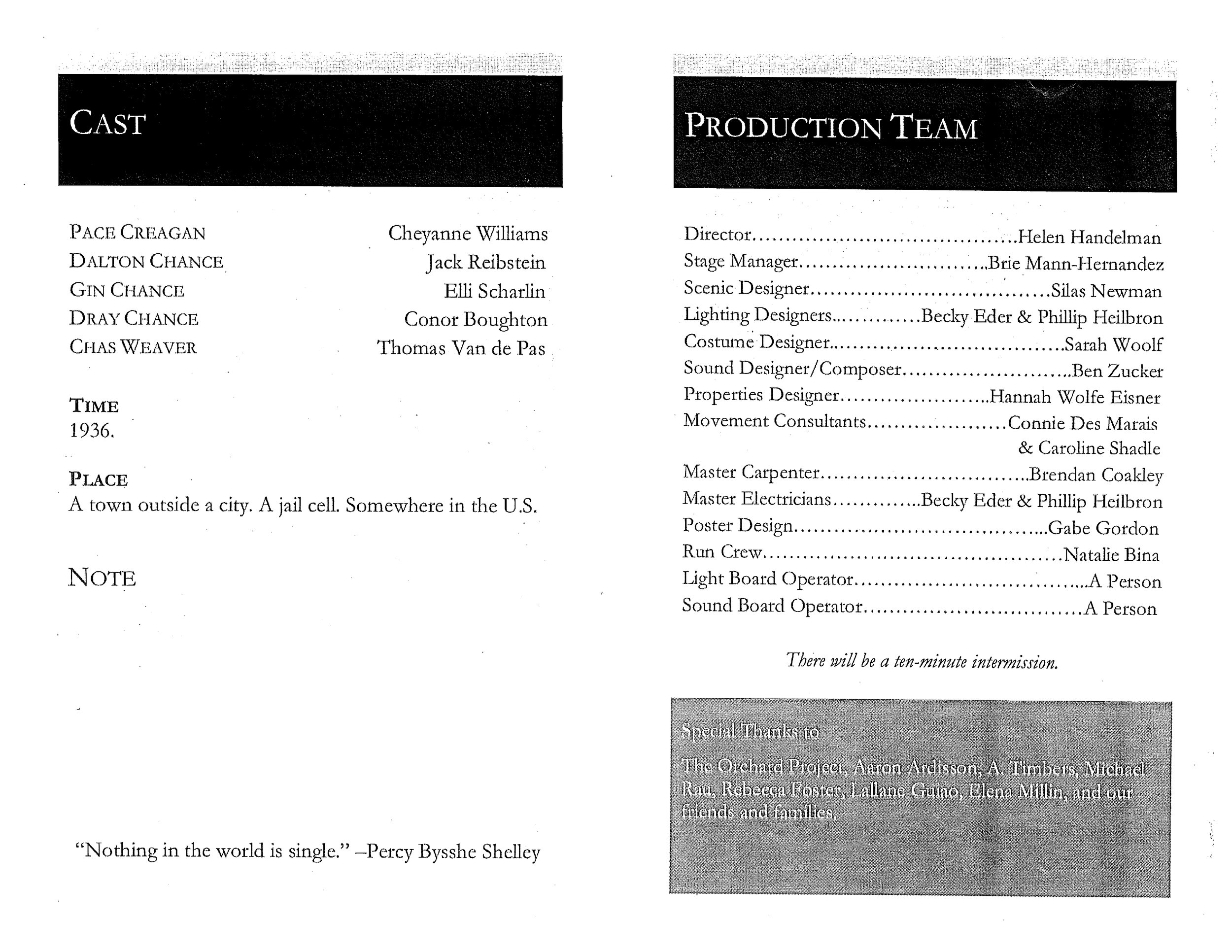 Trestle-Program-2.jpg