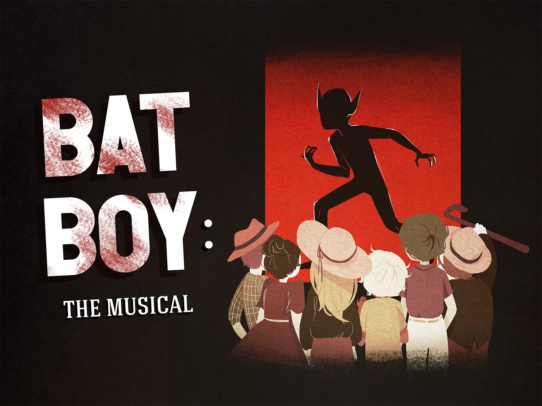 2ndStage-BatBoy-Title.jpg