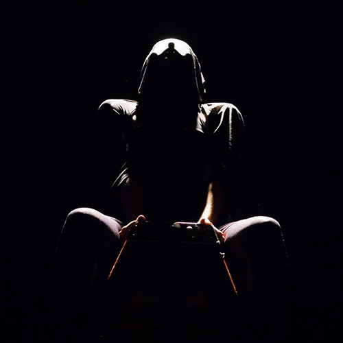 2ndstage-fear2.jpg