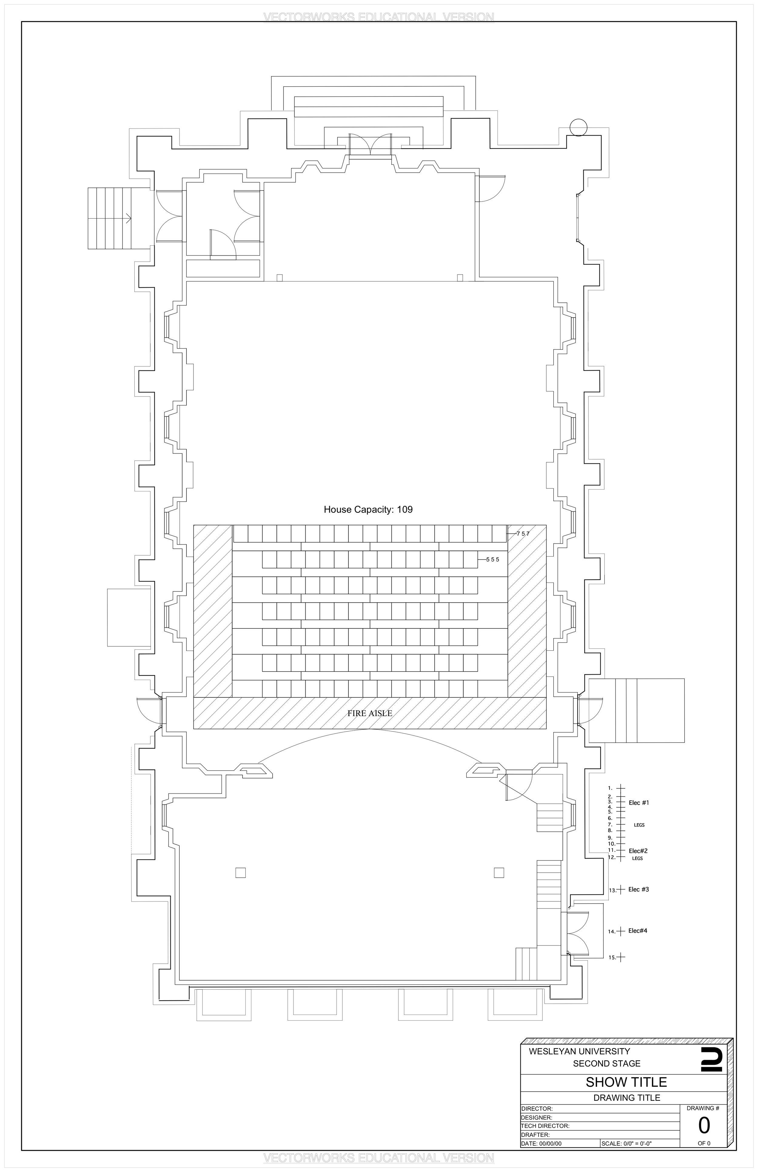 Proscenium Side Aisle.jpg