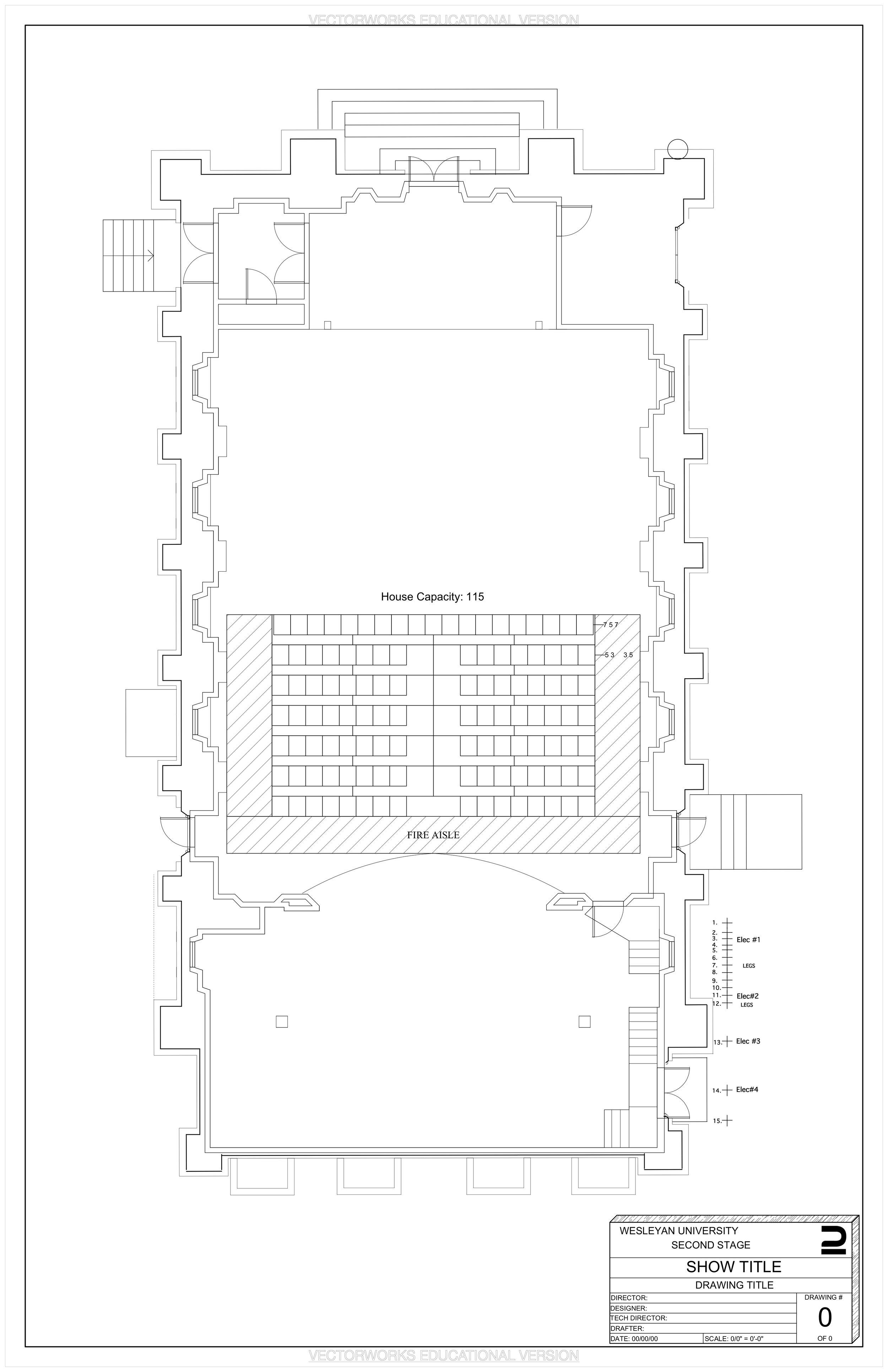 Proscenium Center Aisle-2.jpg