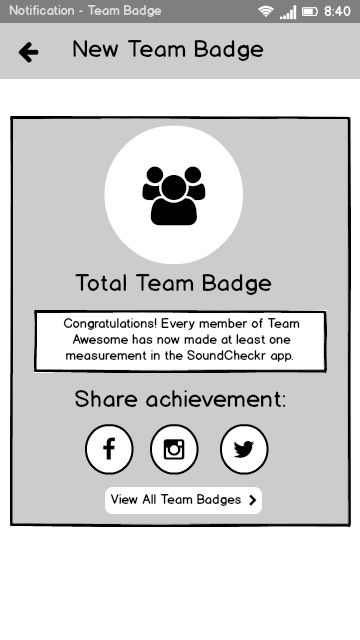 Notification - Team Badge.png