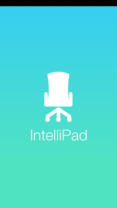iPhone 6 - IntelliPad.png