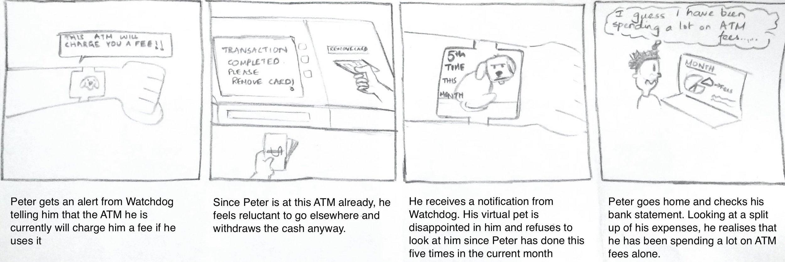 PayingATMfees_2 (1).jpg