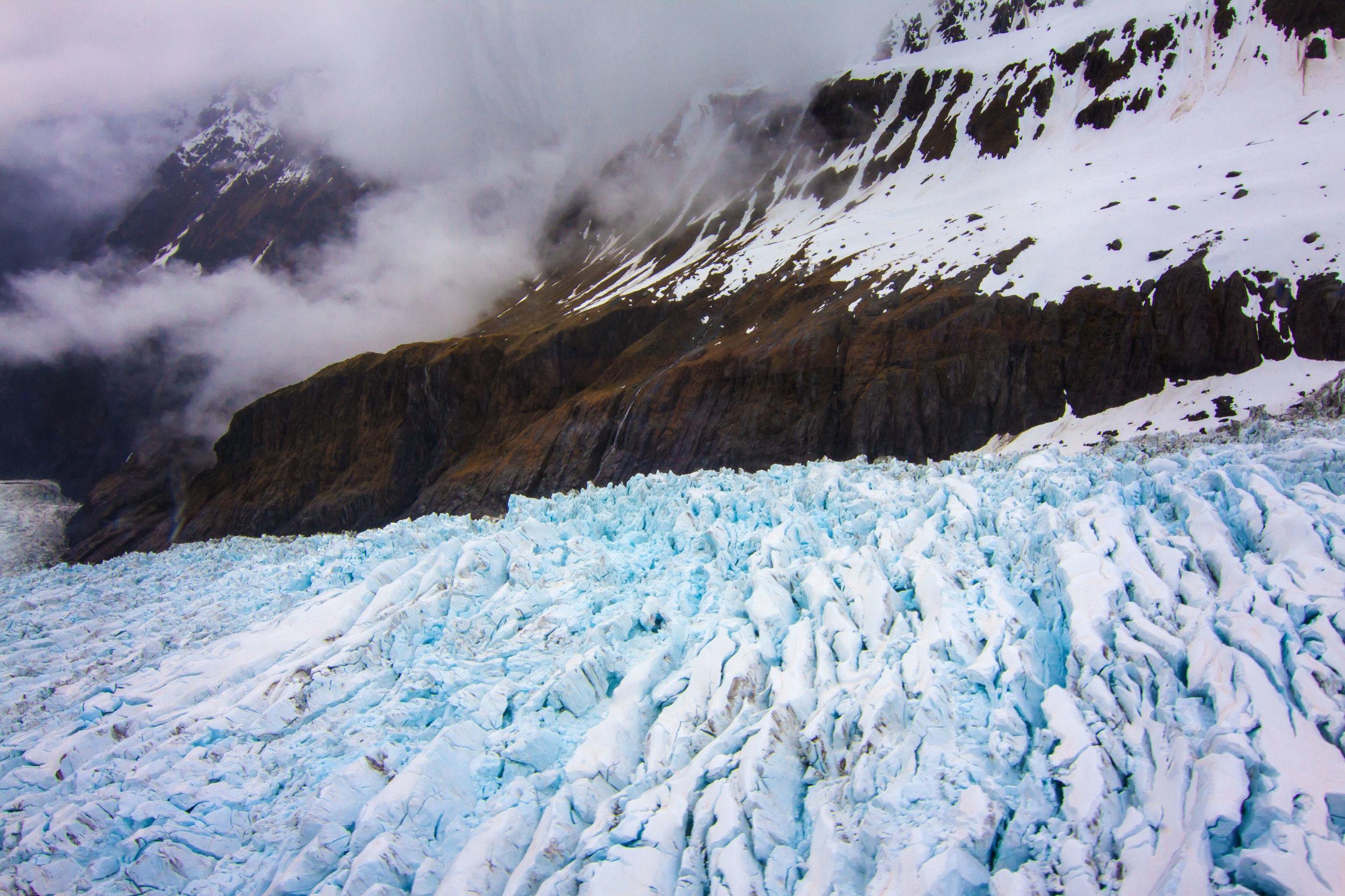 Fox-Glacier-01.jpg