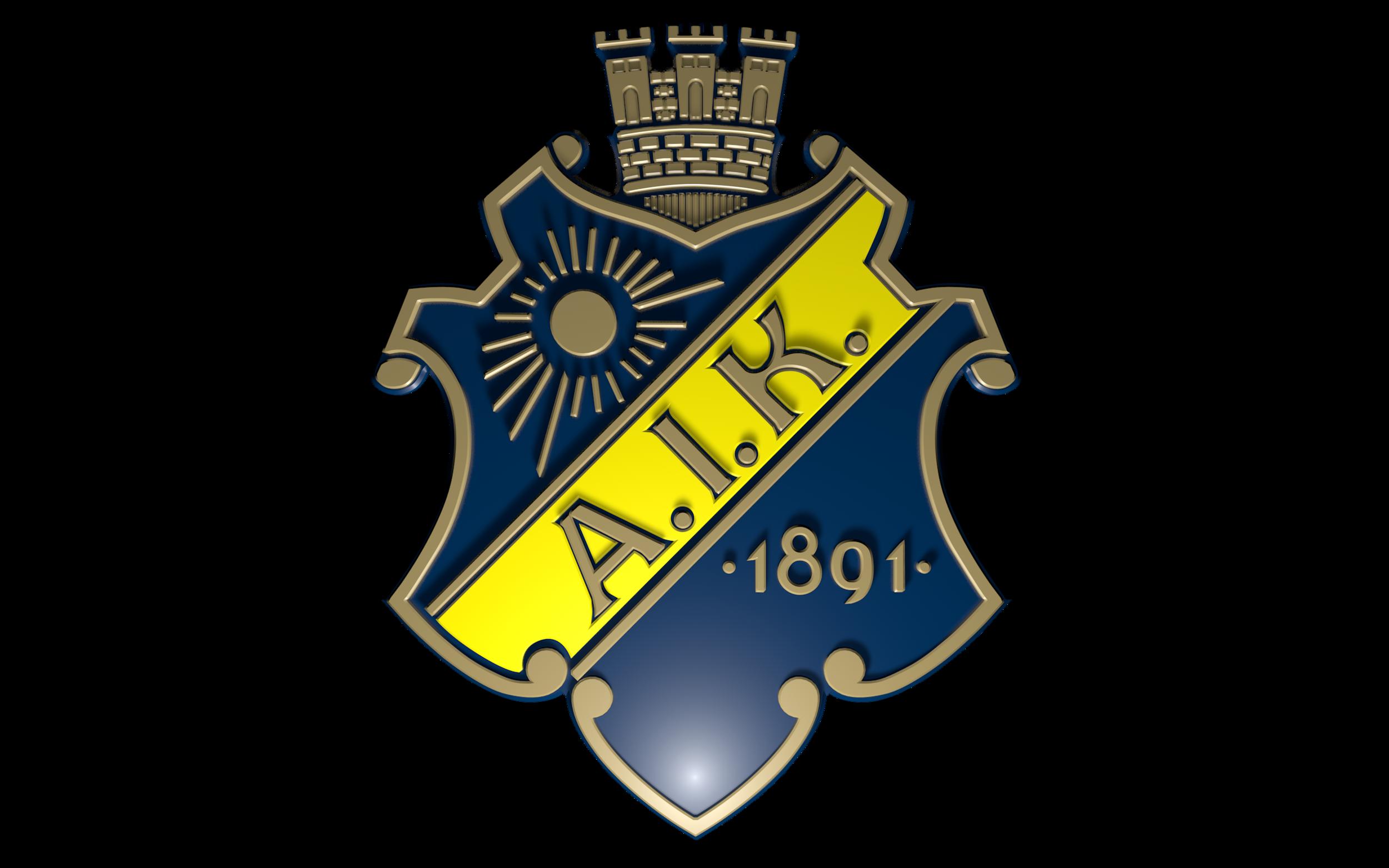 AIK Innebandy