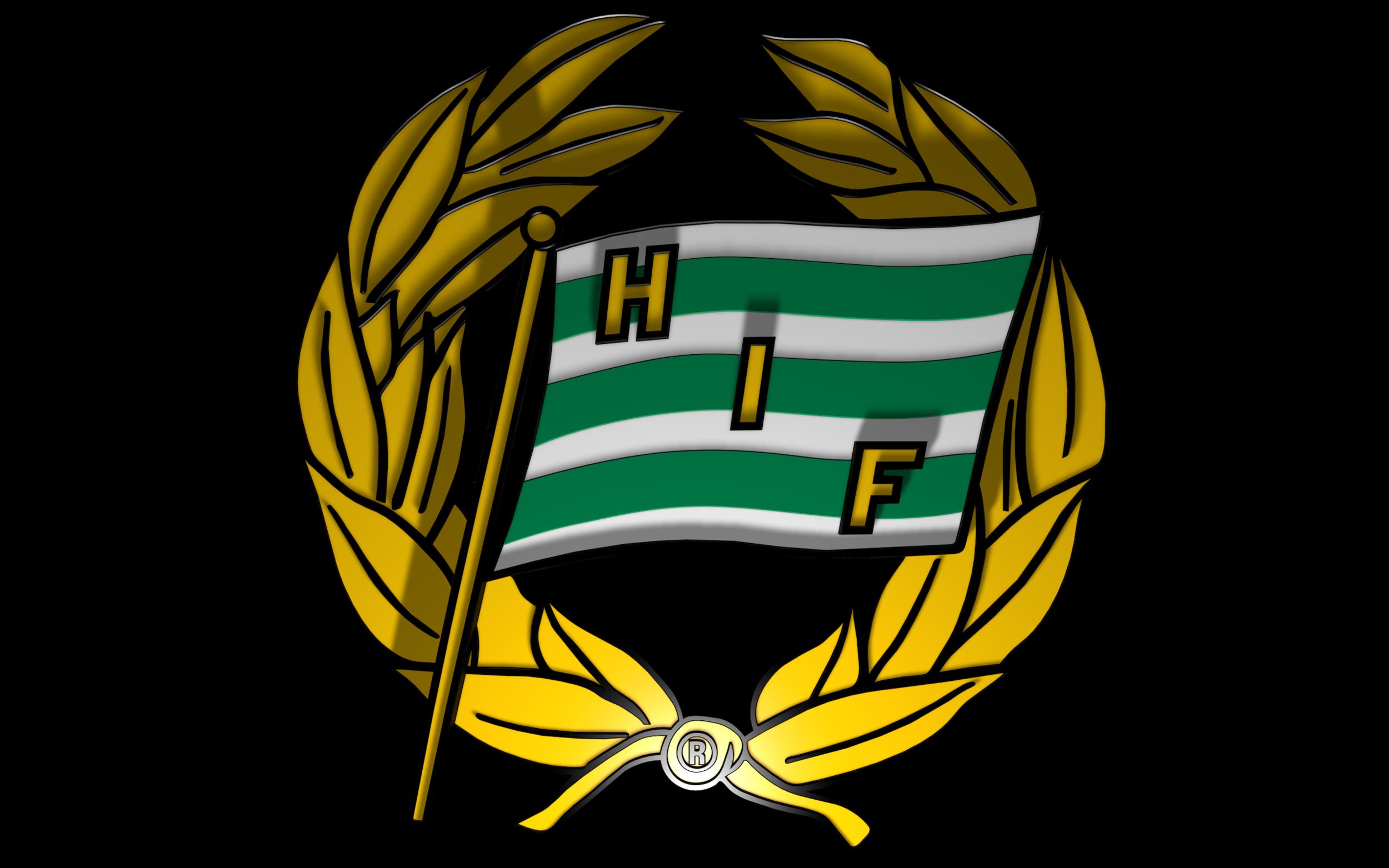 Hammarby Bandy